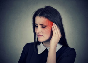 Acupuncture effective for Tinnitus - Coral Springs, Coconut Creek, Margate