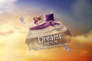 Acupuncture, TCM and Dreams - Coral Springs Fl