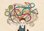 Acupuncture, TCM and Overthinking