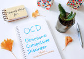 Acupuncture, Traditional Chinese Medicine and OCD