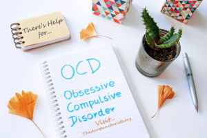 Acupuncture, Chinese Medicine for OCD - Obsessive Compulsive Disorder in South Florida