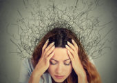Acupuncture, Chinese Medicine and ADHD