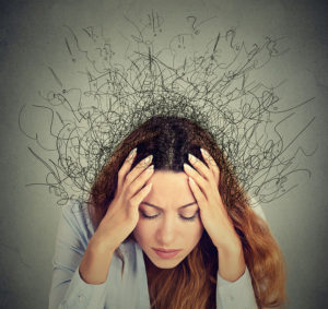 Acupuncture for ADHD in Coral Springs, Coconut Creek, Margate Florida
