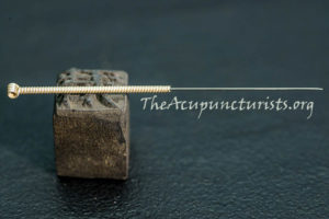 Acupuncture and TCM in Coral Springs Florida