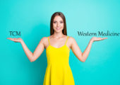 Traditional Chinese Medicine vs Western Medicine – Does One Need to Choose?