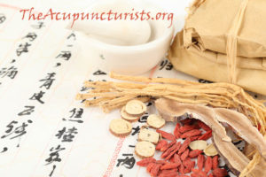 Traditional Chinese Medicine in Coral Springs, Coconut Creek, Margate Florida