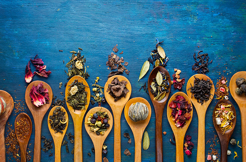 Chinese herbs are safe and effective in the treatment of acid reflux. If you live in the Coral Springs area visit our clinic.