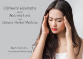 Acupuncture and Headache