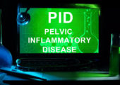 Acupuncture and Pelvic Inflammatory Disease