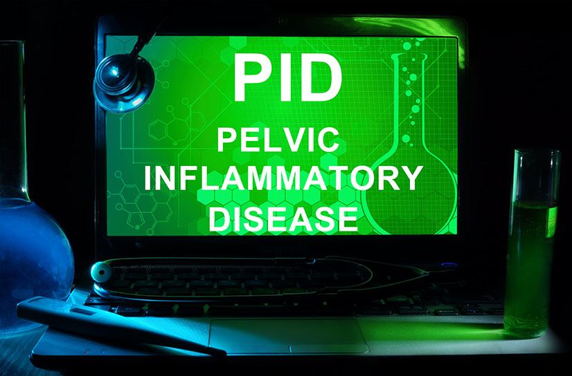 Acupuncture for PID, Pelvic Inflammatory Disease - in Coral Springs, Margate, Coconut Creek Florida