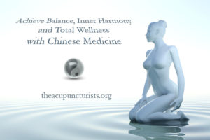 Chinese Medicine for Women in Coral Springs and Coconut Creek Florida