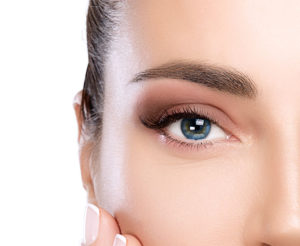 Eye Health and Traditional Chinese Medicine