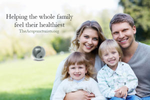 Holistic Health for the Whole family in Coral Springs and Coconut Creek Florida