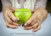 Acupuncture and Rheumatoid Arthritis