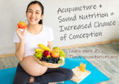 Adding diet modifications to your fertility plan can increase your chances of conception many times over. Learn more about the correct way to approach your diet to increase your chances of fertility...