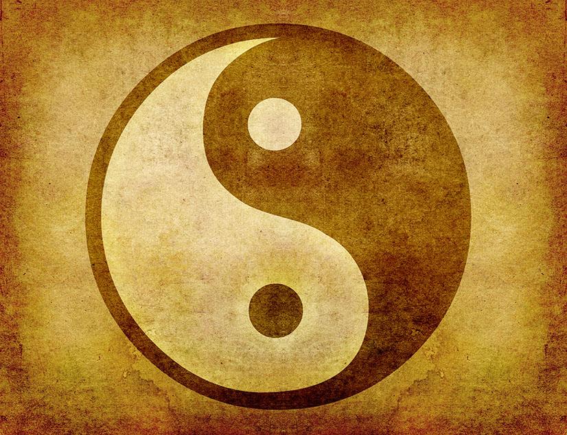 The Spirit in Chinese Medicine