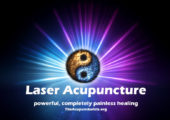 Laser Acupuncture